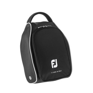 FJ Nylon Shoe Bag