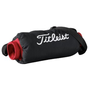 Titleist Hand Warmer