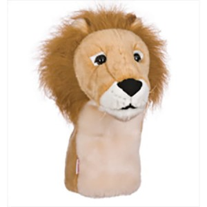 Headcover Daphne's Lion