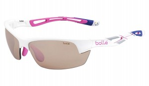 Bolle Bolt S Ryder Cup Edition - Matte White