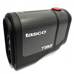 Dalmierz Tasco T2G by BUSHNELL