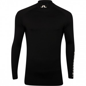 J.Lindeberg baselayer soft compression