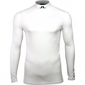 baselayer J.Lindeberg soft compression