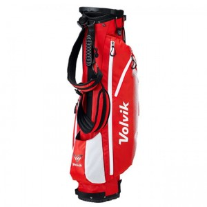 Volvik lightweight stand bag
