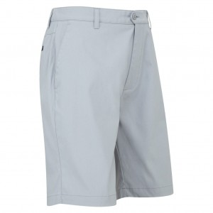 FJ Men's MT Lite Short