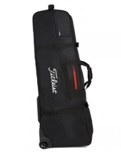 Titleist Players Travel Cover 2020