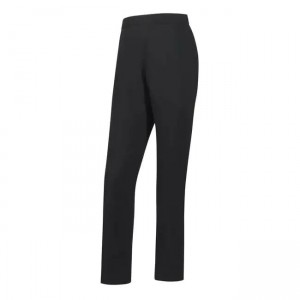 FootJoy rain trousers women's