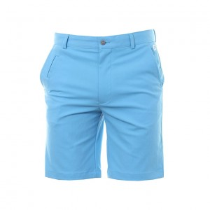 FootJoy Bedford shorts