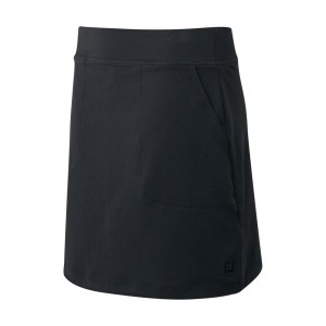 FootJoy Women's Performance Skirt
