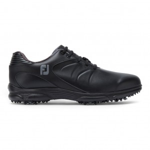 Buty FootJoy ARC XT