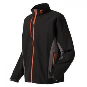 FJ DryJoys Tour XP Rain Jacket