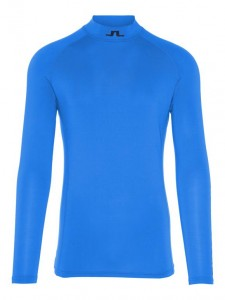 baselayer J.Lindeberg Aello soft compression