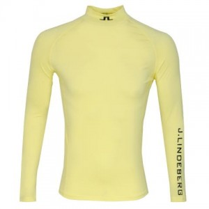 J.LINDEBERG Aello BASELAYER SOFT COMPRESSION