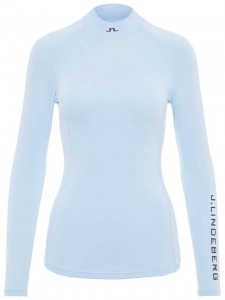 Baselayer J.Lindeberg Women's Asa Soft Compression