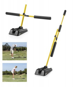 SKLZ All in One Swing Trainer