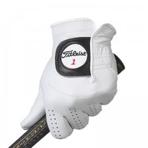 Titleist Players