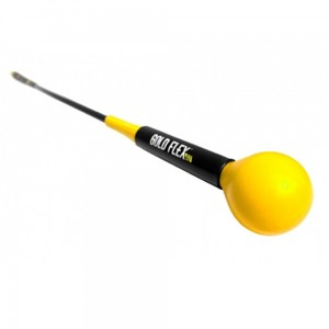 SKLZ Gold Flex 40""