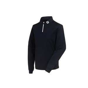 FJ Chill-Out Pullover