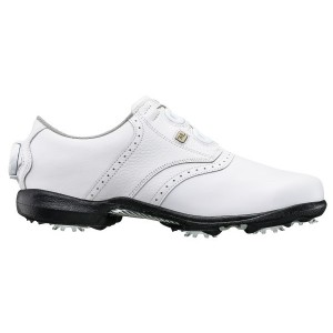 FJ Womens DryJoys BOA