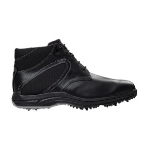 Buty FootJoy Boot
