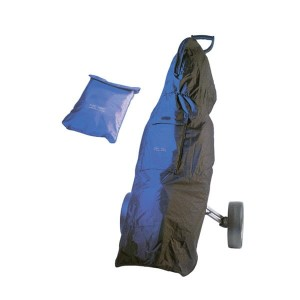 'Pac Mac' Rain Cover