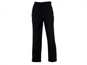 FJ Women's Hydrolite Trousers