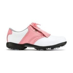 FJ Womens DryJoys