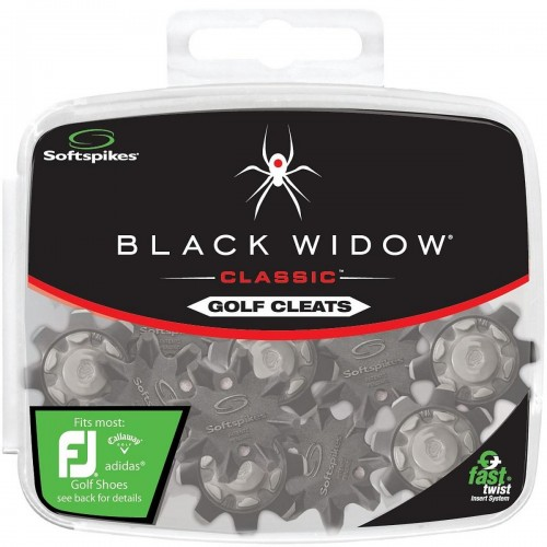 Black Widow Tour.jpg