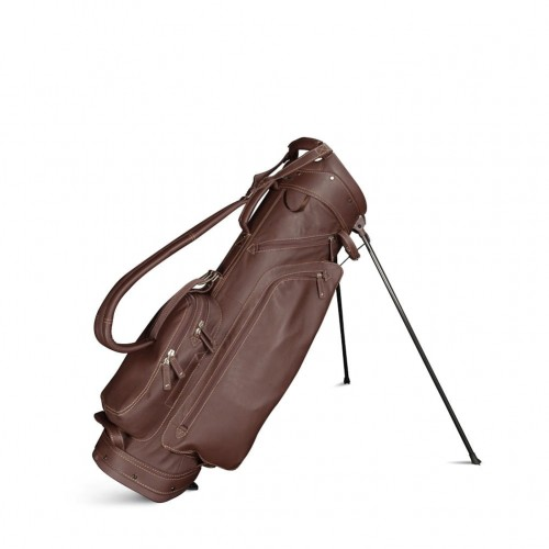 SM cow leather stand bag.png