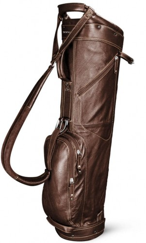 SM cow leather cart bag.jpg