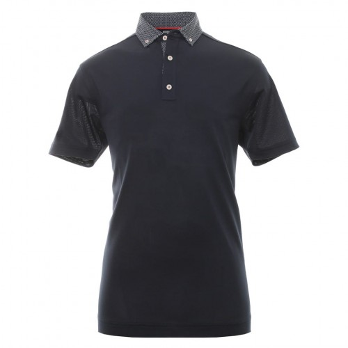 footjoy_button_down_collar_golf_shirt_90097_1.jpg