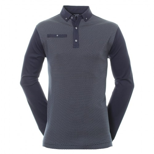 footjoy_dot_geo_jacquard_long_sleeve_shirt_96956_navy_1.jpg