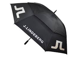 J. Lindeberg Umbrella